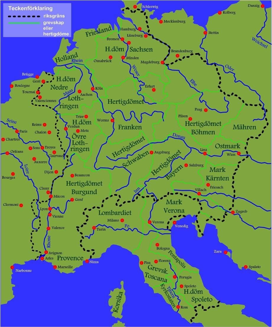 tyskland italien karta Svenska Numismatiska Föreningen   Swedish Numismatic Society tyskland italien karta